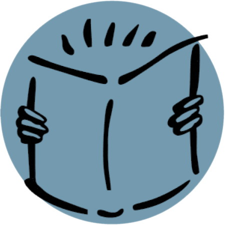 Ausschnitt Akademie-Logo