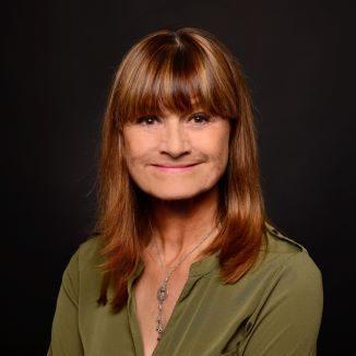 Dr. Barbara Kindermann