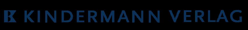 Logo Kindermann Verlag