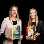 Team Kindermann Verlag