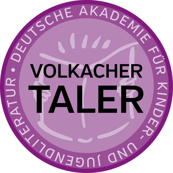 VOLKACHER TALER