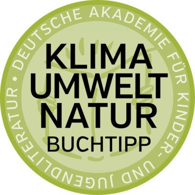 Umweltbuchtipp