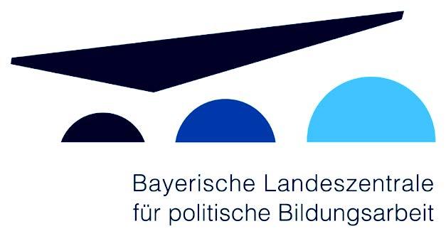 logo blzpb
