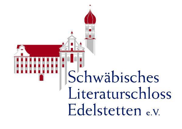 Schwäbisches Literaturschloss Edelstetten e. V.