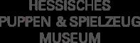 Hessisches Puppen- und Spielzeugmuseum Hanau