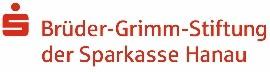 Brüder-Grimm-Stiftung der Sparkasse Hanau