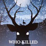 """Dr. Heidi Lexe (Wien) stellte die Frage: """"Who killed Bambi?"""" im Kontext der Popularisierung des Kinderbuch-Klassikers."""