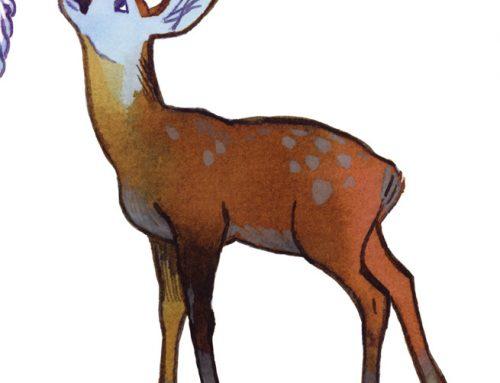 6. FACHFORUM – ZUM 150. GEBURTSTAG VON FELIX SALTEN (1869–1945)