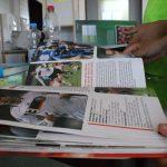 Spannend! Die Alles Fußball-Bücher von Knut Krüger