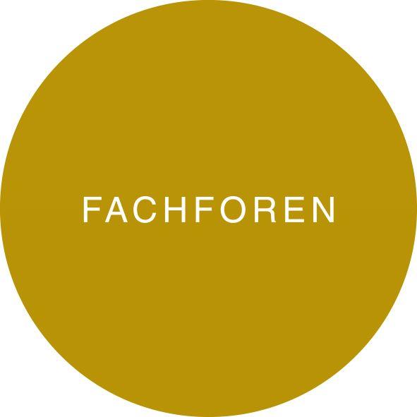 FACHFOREN