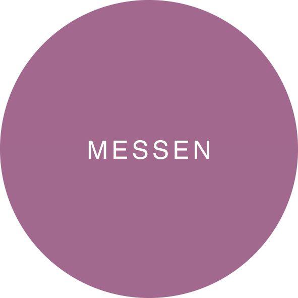 MESSEN