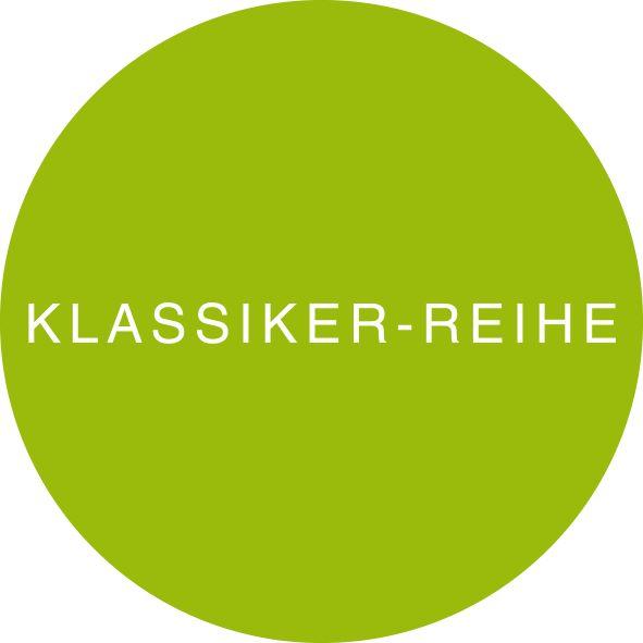 KLASSIKER-REIHE