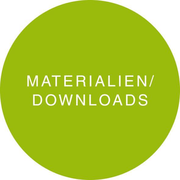 MATERIALIEN / DOWNLOADS