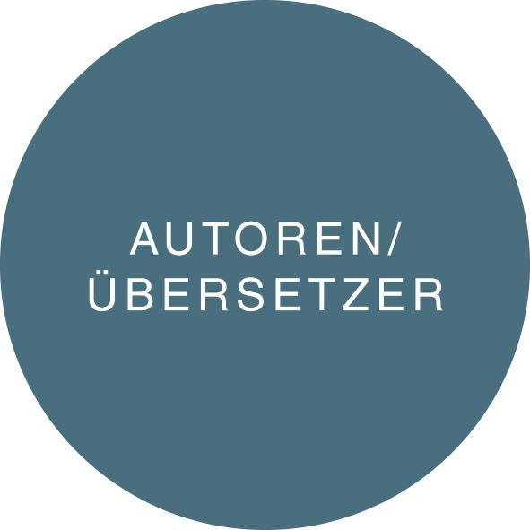 AUTOREN / ÜBERSETZER