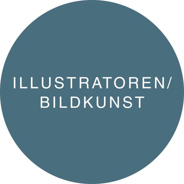 ILLUSTRATOREN / BILDKUNST