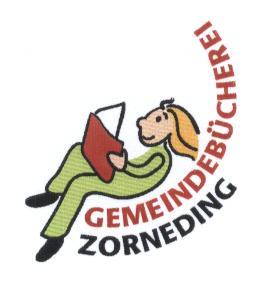 Gemeindebücherei Zorneding