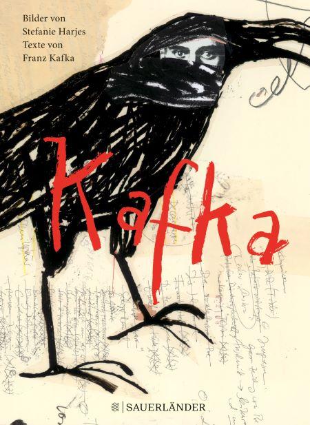 Franz Kafka (2019)