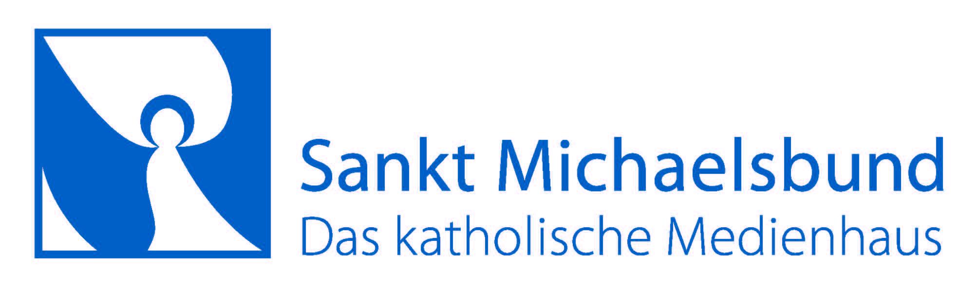 Sankt Michaelsbund