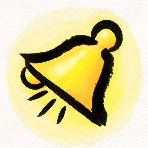 App: Fips' knallbunte Geräusche (2019)