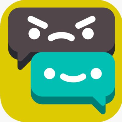 Konterbunt (App)
