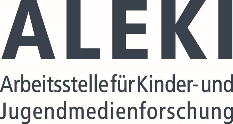 Logo ALEKI