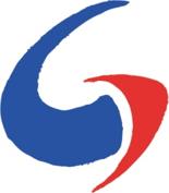 Logo Garching an der Alz