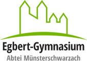 logo egbert-gymnasium schwarzach
