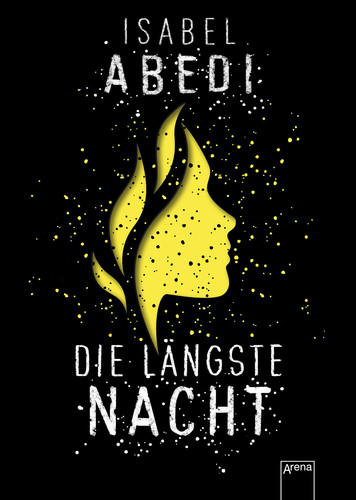 Abedi: Die längste Nacht (Arena 2016)