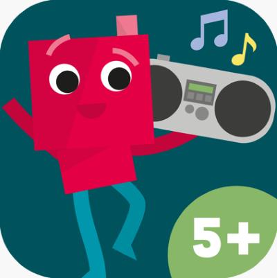 HABA Digitalwerkstatt Audio Studio