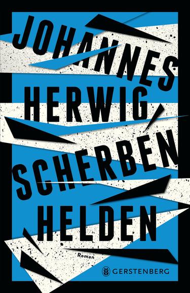 Herwig: Scherbenhelden (Gerstenberg 2020)