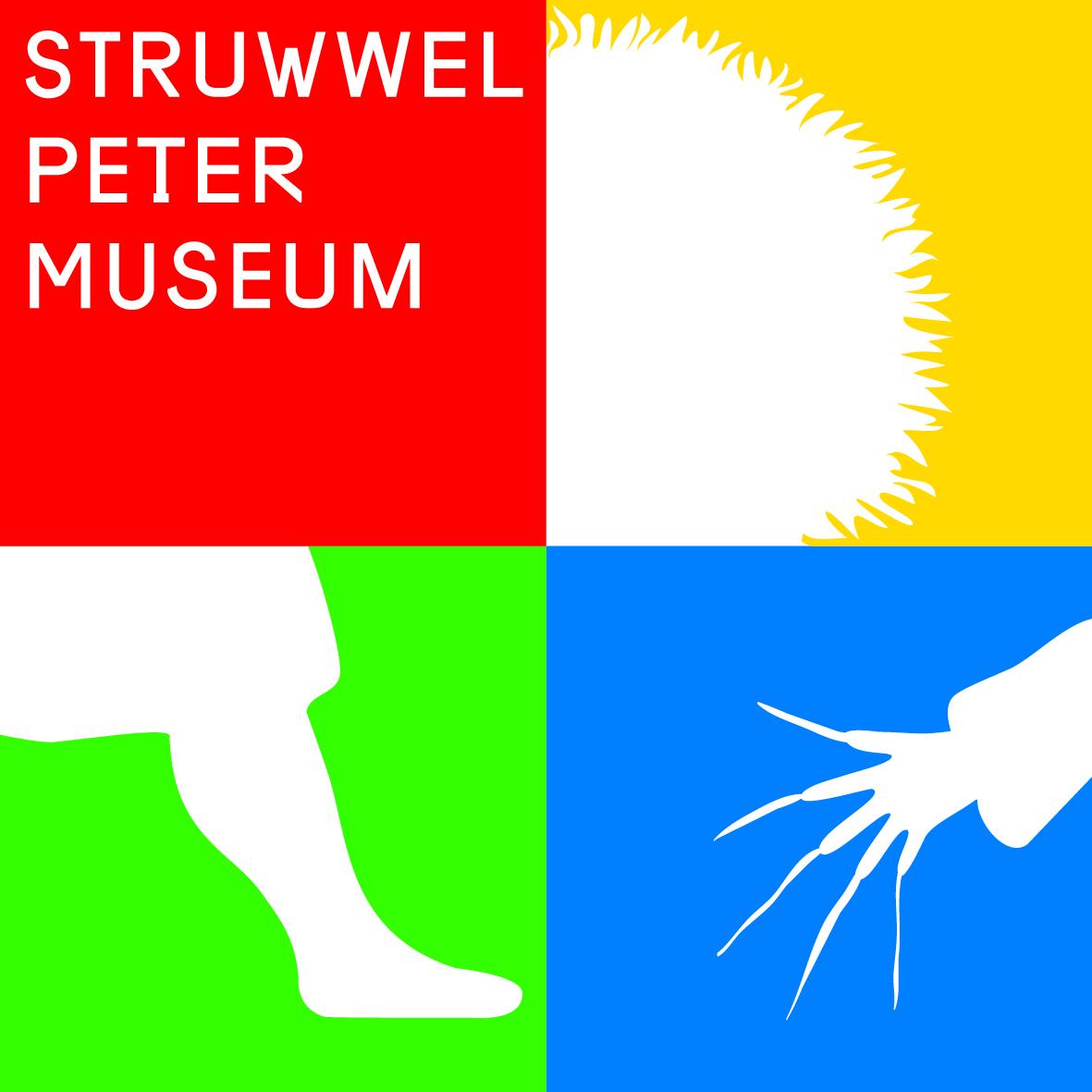 Struwwelpeter Museum Frankfurt am Main