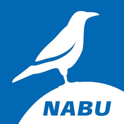 NABU Vogelwelt-App