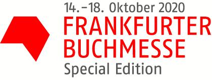 Frankfurter Buchmesse Special Edition 2020 #fbm20