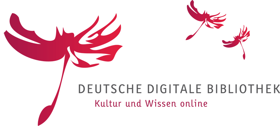 Deutsche Digitale Bibliothek