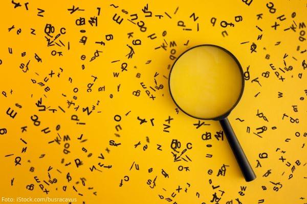 Foto: iStock.com/busracavus
