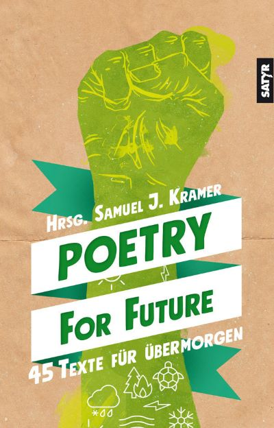 Kramer: Poetry for Future (Satyr 2020)