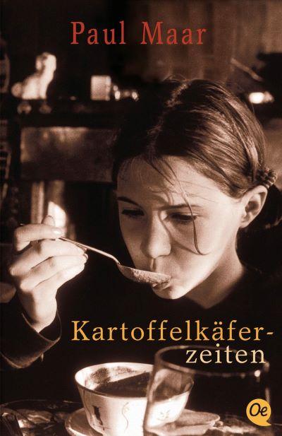 Maar: Kartoffelkäferzeiten (Oetinger 1990)