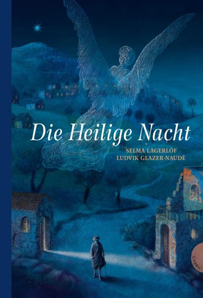 Lagerlöf: Die heilige Nacht (Gabriel 2020)