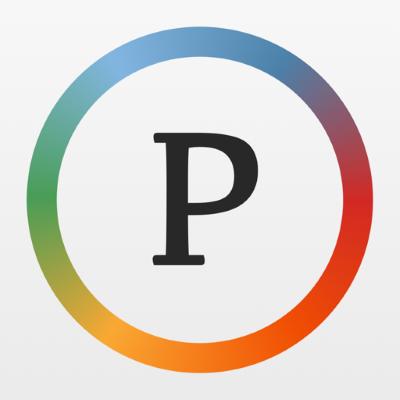 Poesi-App