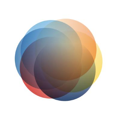 App stadt Land Datenfluss (vhs 2021)