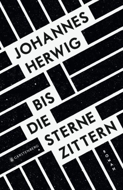 Herwig: Bis die Sterne zittern (Gerstenberg 2017)