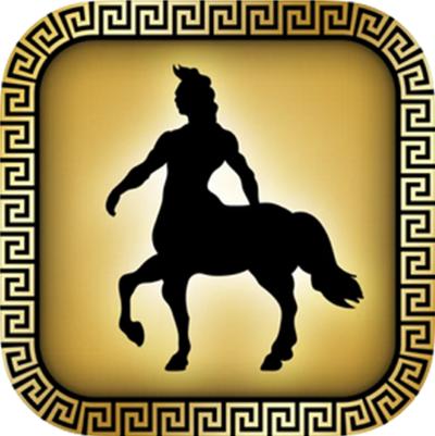 Mythology Quiz (Addictive Designs 2021)