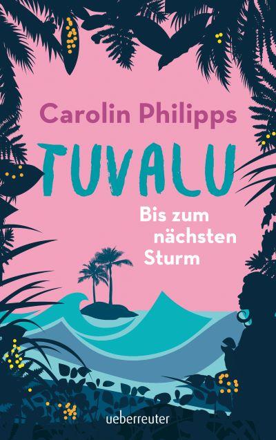 Philipps: Tuvalu (Ueberreuter 2021)